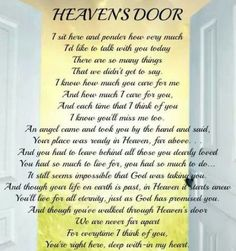 birthday wishes in heaven poem ; c93ff024cff47b67293ed3548d4a9e81--dad-in-heaven-quotes-happy-birthday-dad