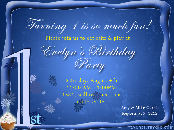 birthday wishes invitation cards ; 1st-birthday-invitations1r