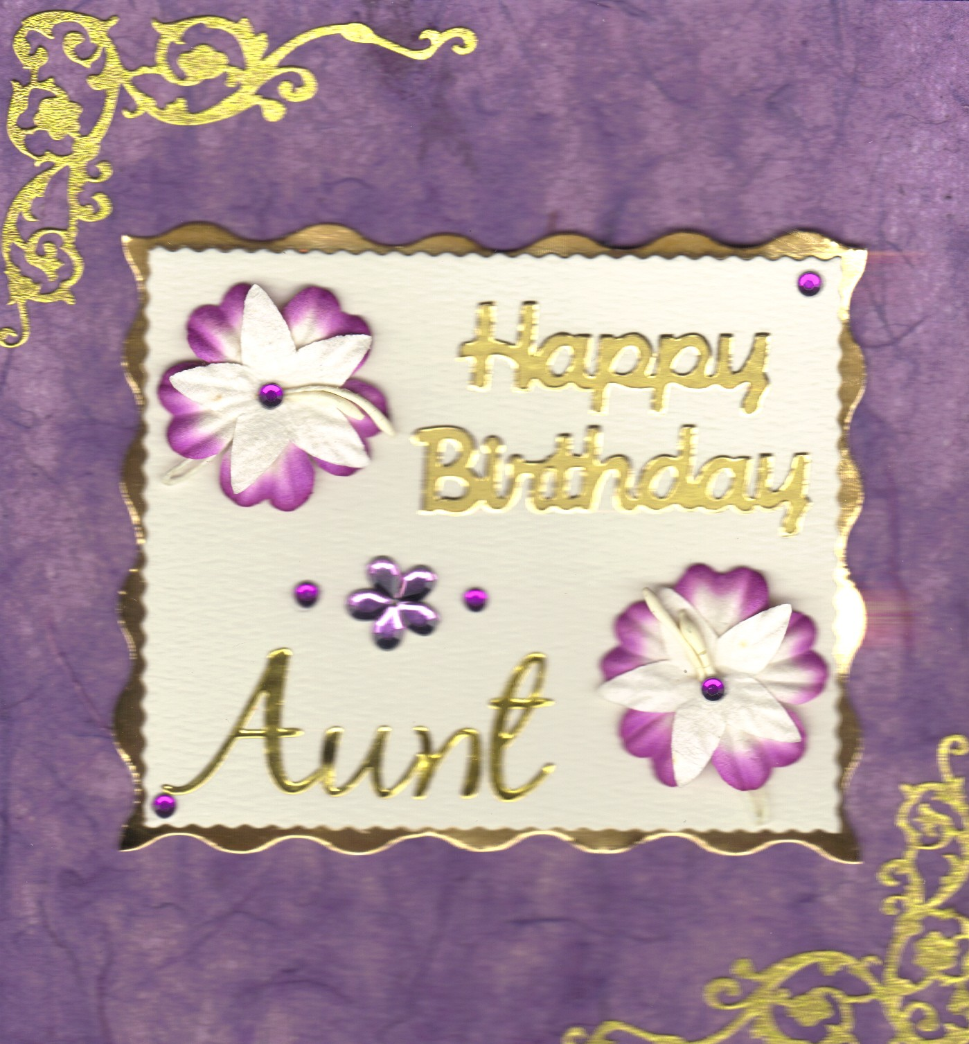 birthday wishes invitation cards ; e5a1c3267d952489f577a93f01a58ac7