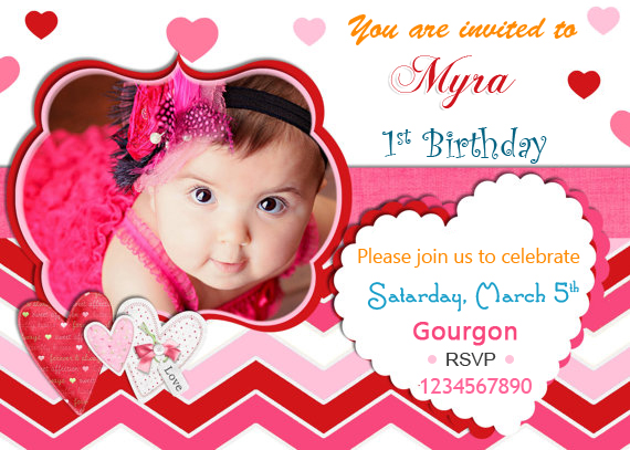 birthday wishes invitation cards ; free-birthday-invitation-cards