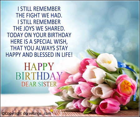 birthday wishes messages ; happy-birthday-wishes-message-best-of-birthday-wishes-best-happy-bday-wishes-sms-and-special-messages-of-happy-birthday-wishes-message