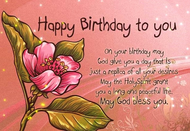 birthday wishes messages ; happy-blessed-birthday-wishes-new-christian-birthday-wishes-messages-greetings-and-images-of-happy-blessed-birthday-wishes-1