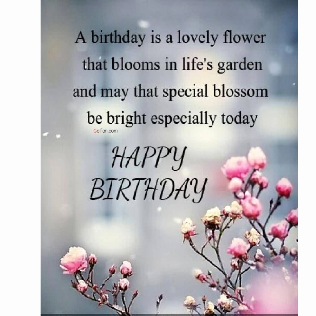 birthday wishes messages ; original-happy-birthday-wishes-new-lovely-happy-birthday-wishes-messages-for-best-friends-birthday-of-original-happy-birthday-wishes