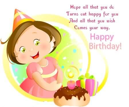 birthday wishes messages ; sHappy%252Bbirthday%252Bmessages