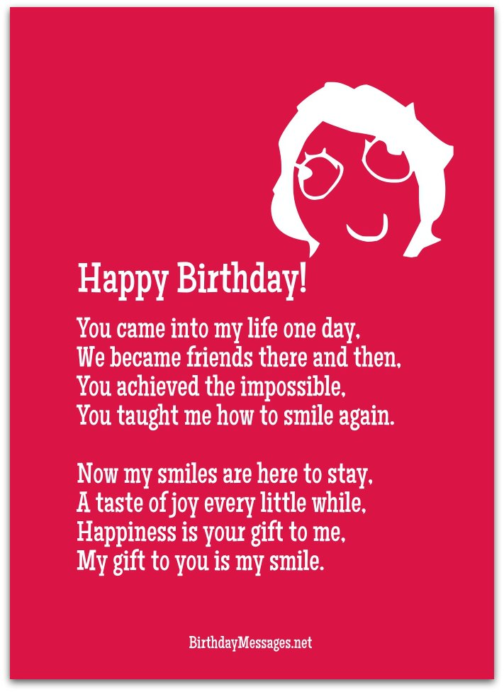 birthday wishes nice message ; cute-birthday-poems3A