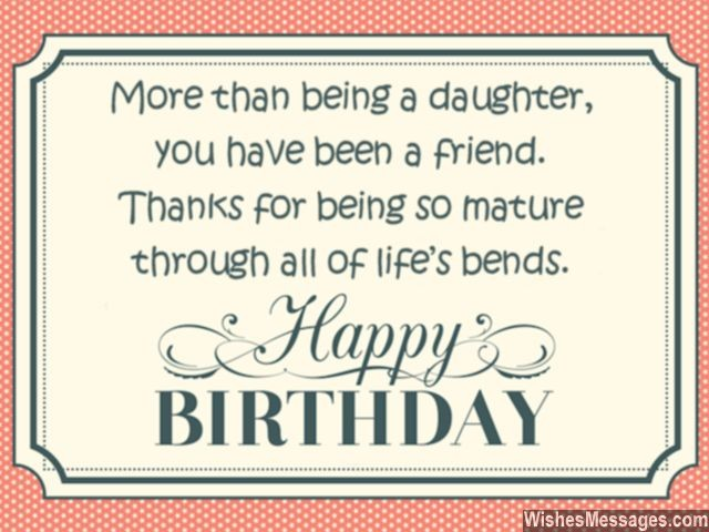 birthday wishes picture messages ; Birthday-quotes-wishes-for-daughter-640x480