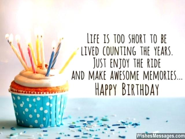 birthday wishes picture messages ; happy-birthday-quote-and-best-birthday-wishes-quotes-and-messages-happy-birthday-quotes-for-daughter-from-mom-and-dad-16