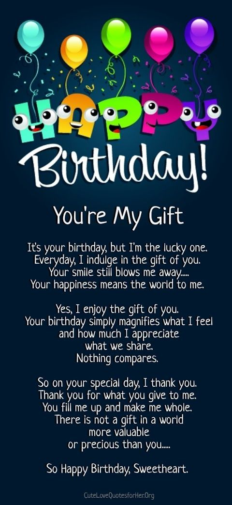 birthday wishes poem ; 4ceea721ed64130b589d3c5121ea0aa7