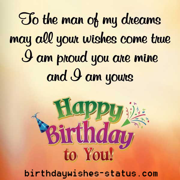 birthday wishes poem ; birthday%252Bwishes%252Bfor%252Bfiance%252B01