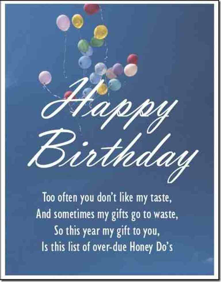 birthday wishes poem ; birthdaywishpoem06
