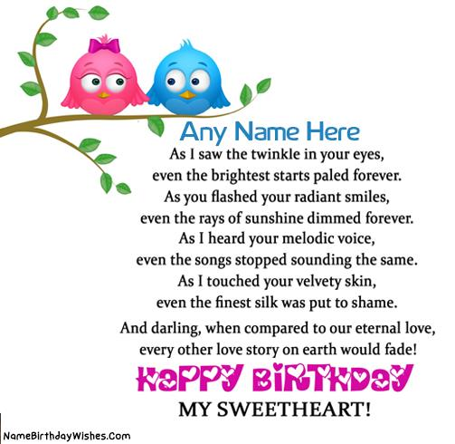 birthday wishes poem ; romantic-happy-birthday-poem-for-your-lovee033