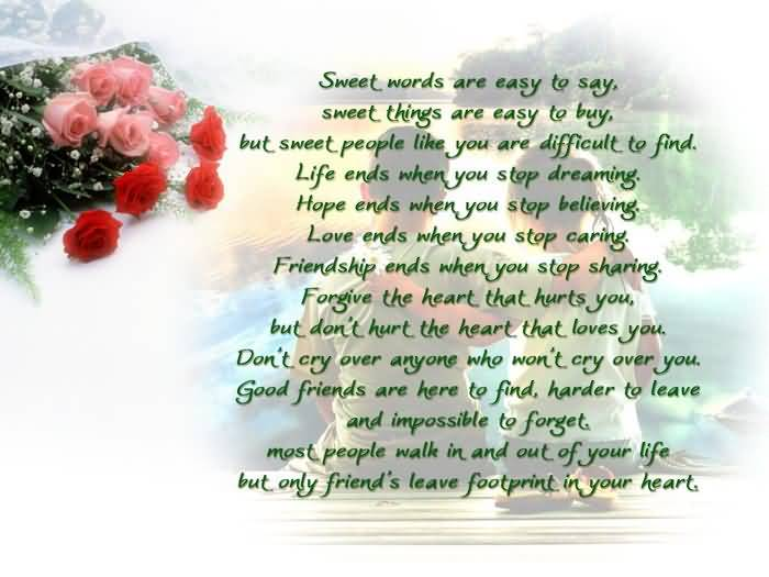 birthday wishes poem ; ultimate-poem-best-friend-for-birthday-wishes-for-best-friends