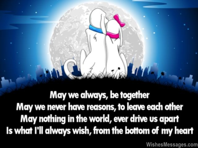 birthday wishes poem for girlfriend ; 016a69ea95d39aaf6a5dc7fb6a2a61ad