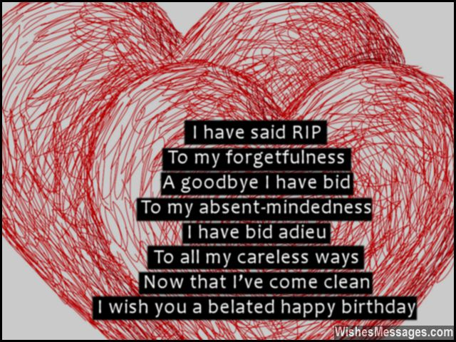 birthday wishes poem for girlfriend ; 65a03fcbce0347fcfd75a6aba8a1d666