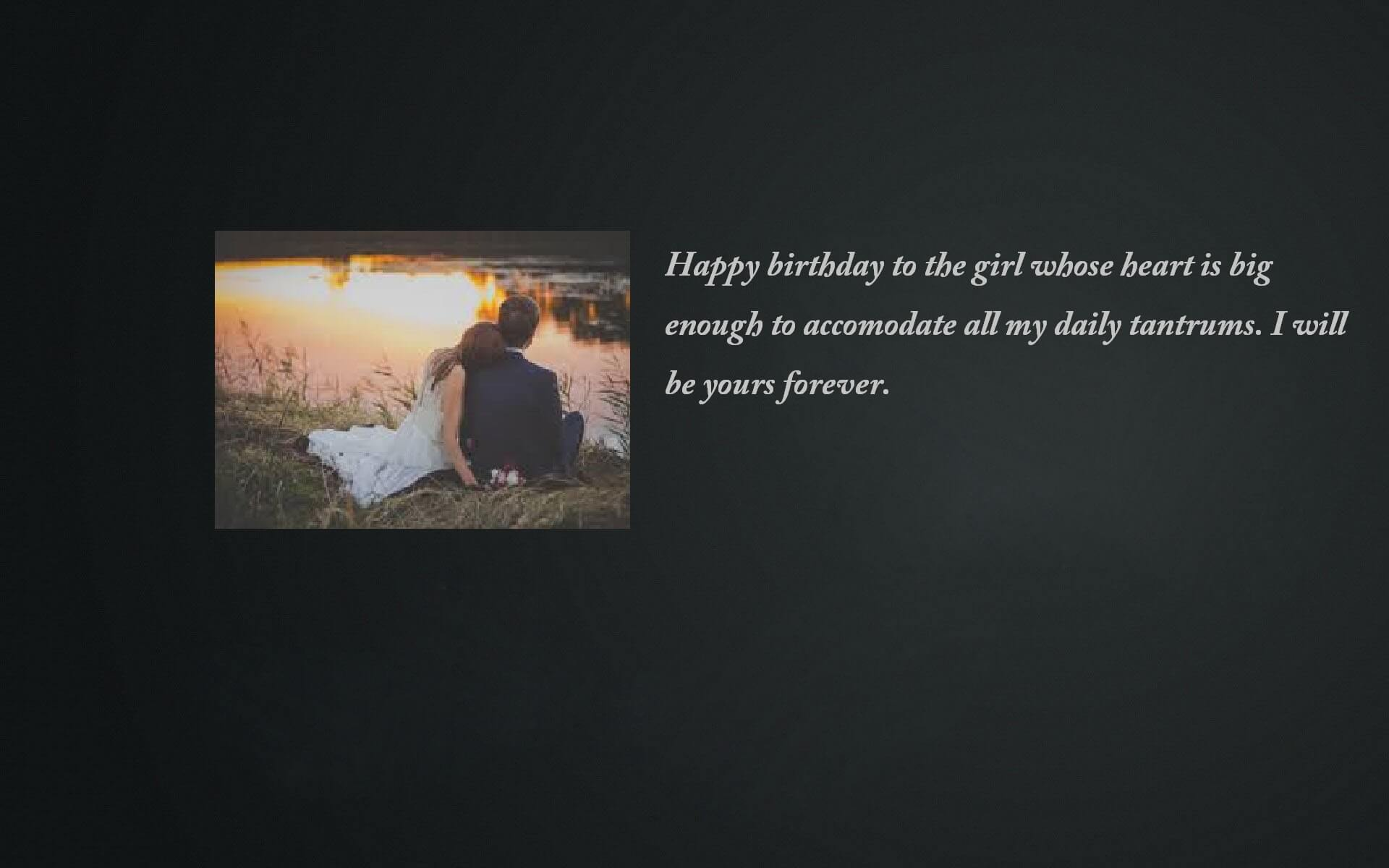 birthday wishes poem for girlfriend ; Birithday_wishes-_images_Quotes