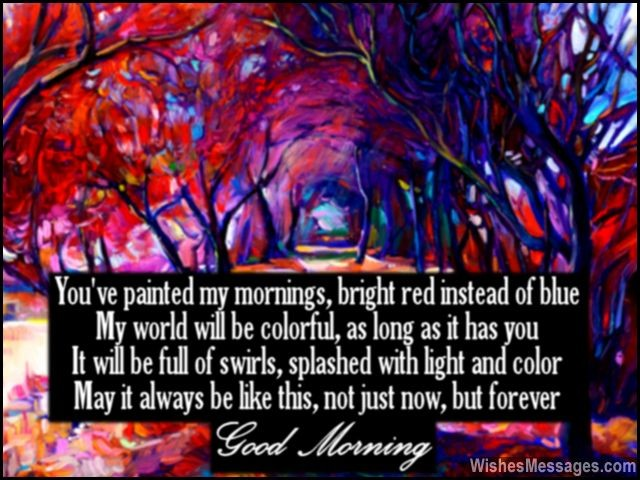 birthday wishes poem for girlfriend ; Romantic-good-morning-poem-for-girlfriend-to-write-in-greeting-card-640x480