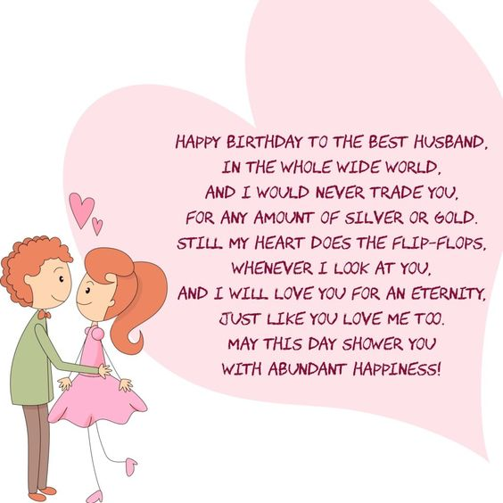 birthday wishes poem for girlfriend ; ceef3e1e3b59af265c6a631f0a7a1d58