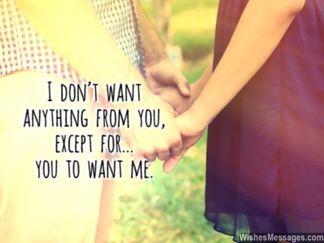 birthday wishes poem for girlfriend ; ec9ed510a86c46a7e38d0871fdbe6d04--birthday-wishes-for-girlfriend-girlfriend-quotes