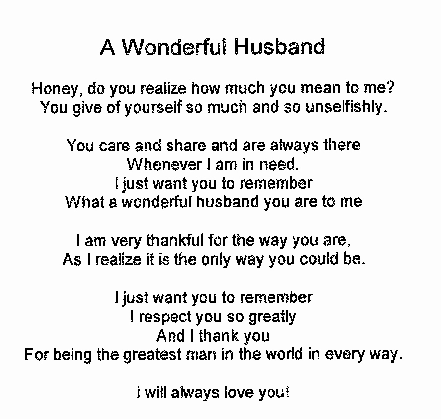 birthday wishes poem for husband ; poem-for-husband-birthday-card-fresh-happy-birthday-wishes-for-your-wife-messages-poems-and-quotes-to-of-poem-for-husband-birthday-card