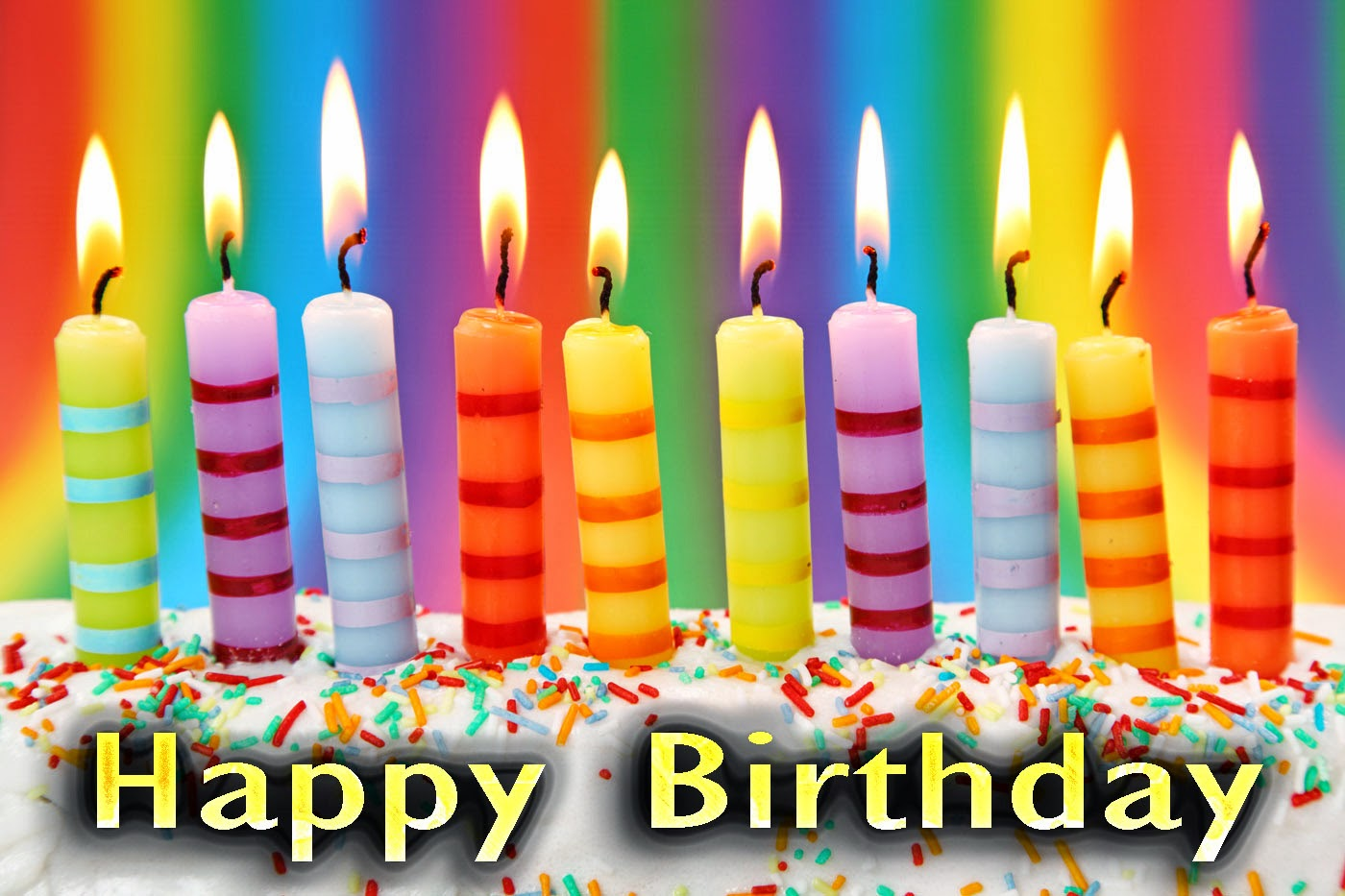 birthday wishes poem to best friend ; birthday-wishes-and-greetings-with-candle