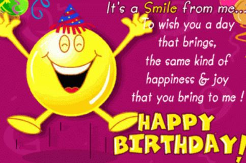 birthday wishes poem to best friend ; nice-Funny-happy-birthday-wishes-to-best-friend-poems-with-image