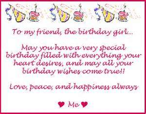 birthday wishes poems for best friend ; 9kw_happy_birthday_poems