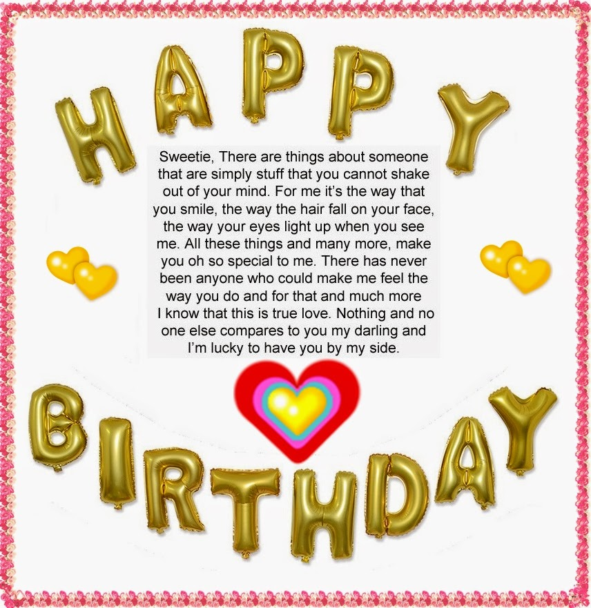 birthday wishes poems for best friend ; birthday-letter-to-boyfriend