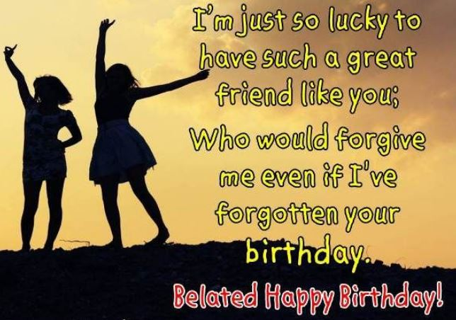 birthday wishes poems for best friend ; good-happy-birthday-wishes-to-best-friend-greetings-e-card-pics