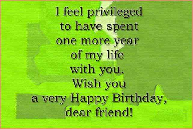 birthday wishes poems for best friend ; happy-birthday-wishes-for-a-best-friend-poems