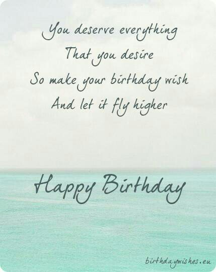 birthday wishes poems for friends ; 11c95a258a730a9dcccc1fa1f40d60b0