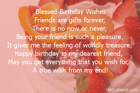 birthday wishes poems for friends ; 2136-friends-birthday-poems
