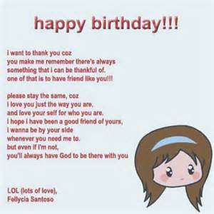 birthday wishes poems for friends ; 54y_happy_birthday