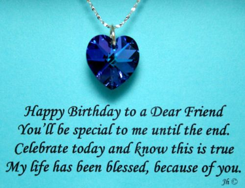 birthday wishes poems for friends ; ff4674411622933529561f3d36d39cb8--special-friend-quotes-friend-poems