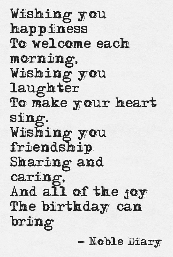 birthday wishes poems for friends ; happy-birthday-poems-for-dad