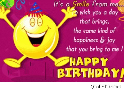 birthday wishes poems for friends ; nice-Funny-happy-birthday-wishes-to-best-friend-poems-with-image