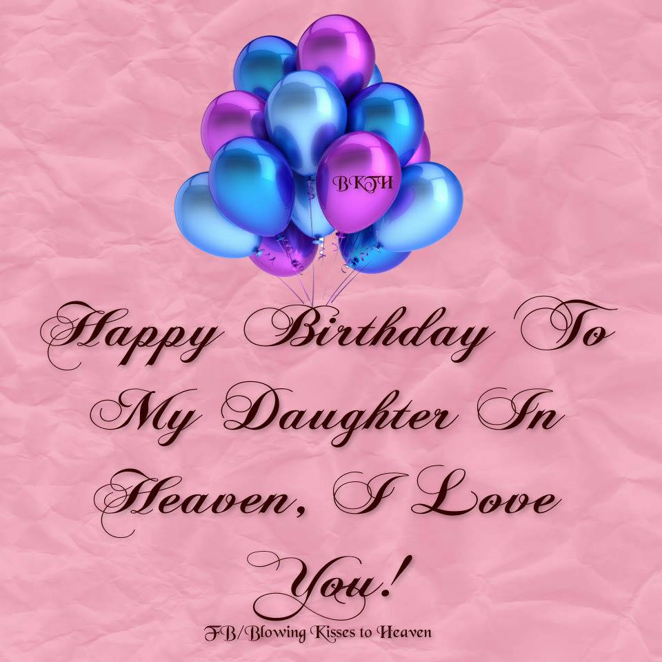 birthday wishes sent from heaven poem ; 8bd25501cae41186c29dab9ef1068d77