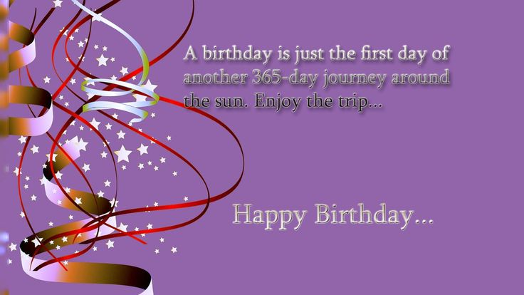 birthday wishes wallpapers with quotes ; 6e18972f6f69c0a346bc68f45f849e21--funny-happy-birthday-quotes-happy-birthday-songs