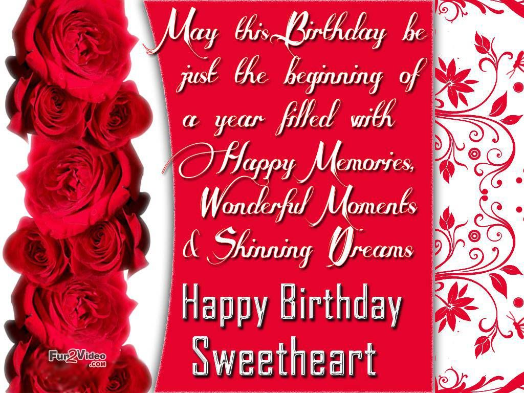 birthday wishes wallpapers with quotes ; 88281381658892e773b5a98ae0ab3d1f
