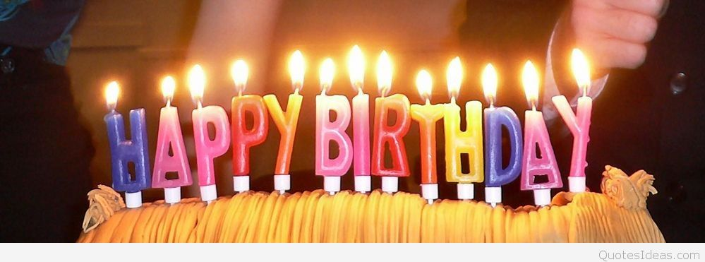 birthday wishes wallpapers with quotes ; Birthday-Wishes-Quotes-Wallpapers-Gallery-New-Free-Pictures