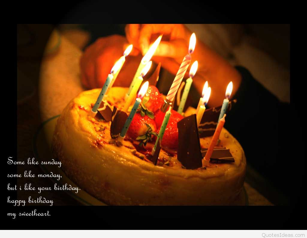 birthday wishes wallpapers with quotes ; birthday-wishes-quotes-hd-wallpaper-17