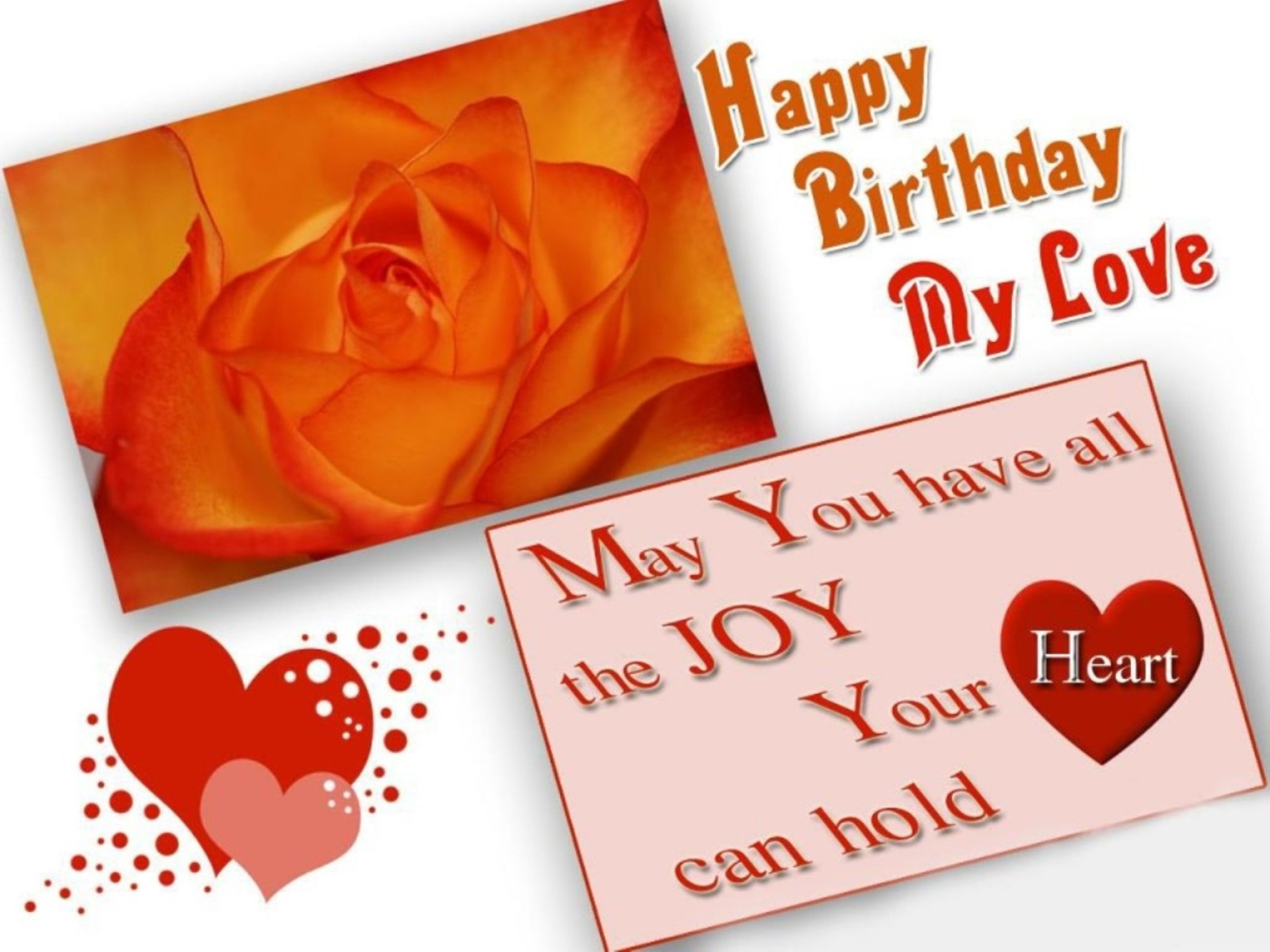 birthday wishes wallpapers with quotes ; the-collection-of-romantic-birthday-wishes-that-can-make-your-wife-touched-3