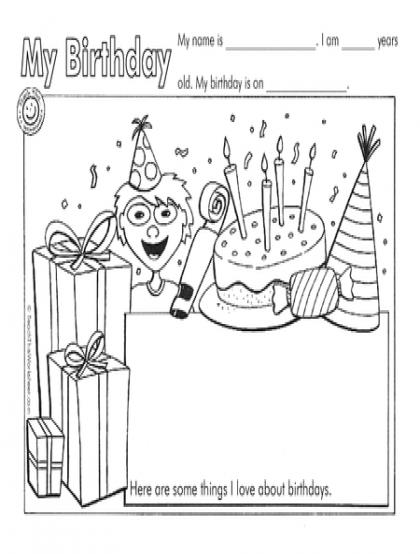 birthday worksheets for kindergarten ; 88ea88faf5a32a1cc4ecfcd805123cba
