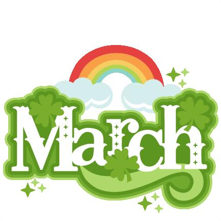 birthdays of the month clipart ; free-march-clipart-march-clipart-free-download-clip-art-free-clip-art-on-plant-clipart