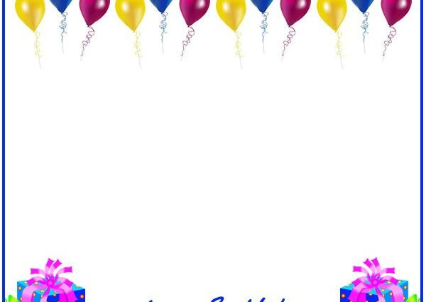 borders for invitations birthday ; free-birthday-border-free-birthday-borders-for-invitations-and-other-birthday-projects-free-600x425