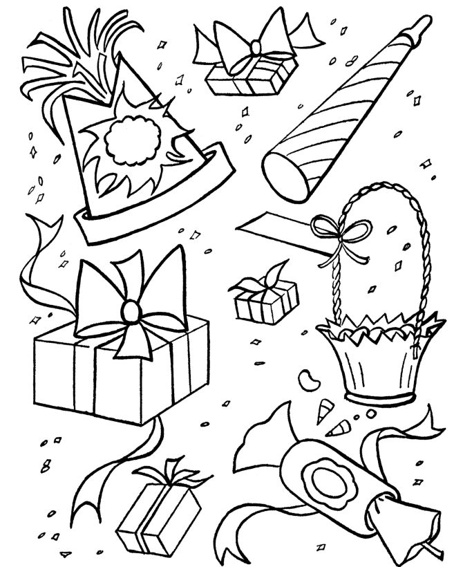boy birthday coloring pages ; 5f11b6693c132a72e7101c06cfc527ce--free-printable-april-