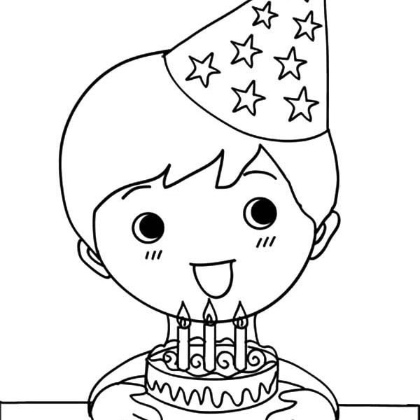 boy birthday coloring pages ; birthday-boy-coloring-pages-wide-smile-birthday-boy-coloring-pages-best-place-to-color-colouring-sheets-for-girls-600x600