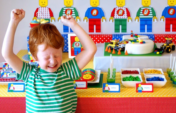 boys birthday party activities ; Indoor-Birthday-Party-Games-for-Boys