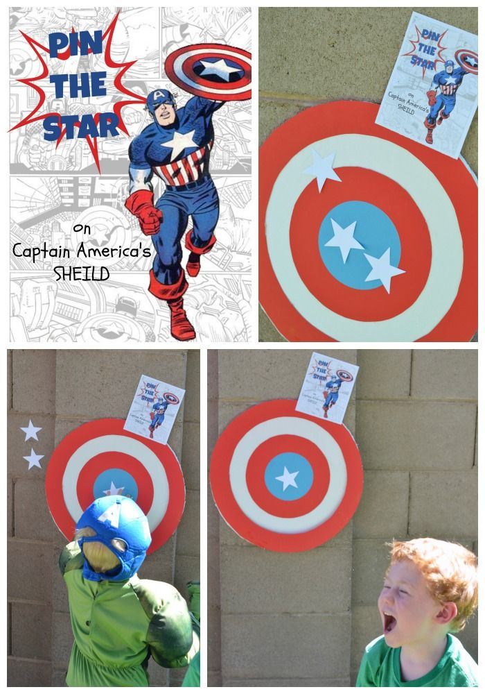 boys birthday party activities ; f5403656a86db1f528241de65a717087--kids-party-games-avenger-party-games