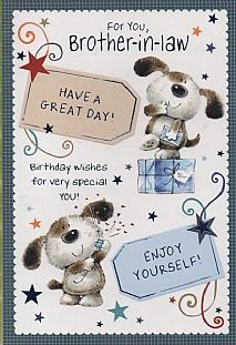 brother in law birthday wishes card ; 146443d431561b2ec89d5c8d5bdc9ceb--birthday-quotes-for-brother-in-law-birthday-messages