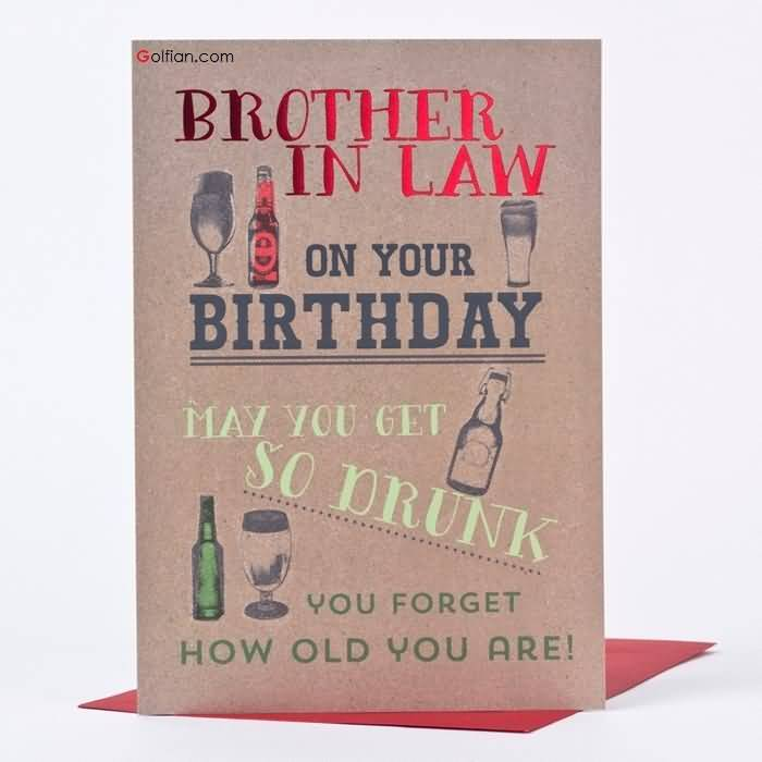 brother in law birthday wishes card ; Gorgeous-Birthday-Wishes-For-Brother-In-Law-E-C-ard